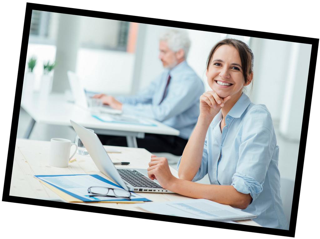 DSGVO-Mitarbeiterschulung-Online